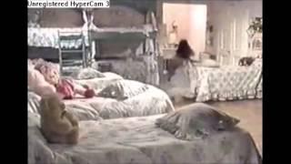 Igual aos demais - Chiquititas 1997