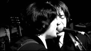 BritBeat Beatles Tribute - Baby It's You - Beatles Video