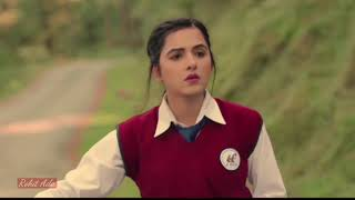 Teri Parchai Se Door Kaise Jaungi   Whatsapp Status    Very Romantic Video Song