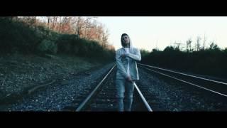 Austin x Tyler - Circus (Official Video)