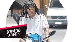 MC Kapela - O Pai ta online (DJ RB) Lançamento 2019