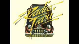 Radio Taxi 1982 - Dentro Do Coração