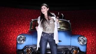 Elsa Rios - Mensaje Urgente