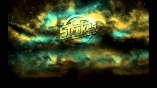 The Strokes - Is This It (8 bit)