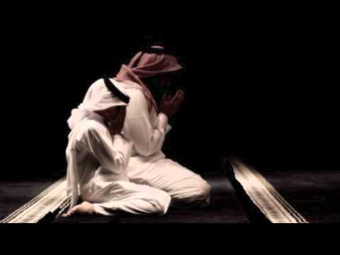 Al Muntada Al Islami, Magrib Salah – Dua For Syria