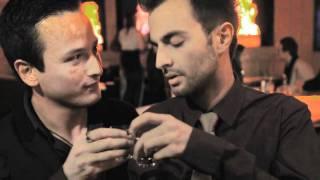 Francesco Diaz & Jeff Rock - Overdose (OFFICIAL VIDEO)