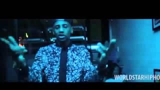 Fabolous - Who Do You Love Remix (Official Video)