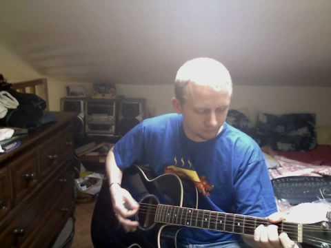 Comment jouer Like a Hobo de Charlie Winston à la guitare
