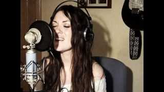 Soulmate - Natasha Bedingfield Cover