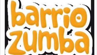 Musica De Elevador - Barrio Zumba