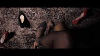 Capicua -  Sereia Louca (Videoclip)