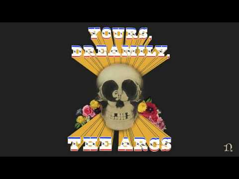 the-arcs-outta-my-mind-official-audio-hq-john-off