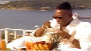 Shabba Ranks - Mr Loverman -(EXTENDED MIX) -EDIT VÍDEO VJ ROBERTO PORTHINARY