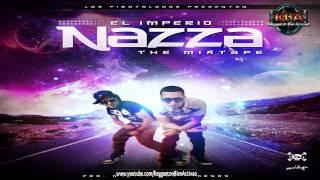 Daddy Yankee Feat Ñengo Flow & Barrington Levy - Soldados [El Imperio Nazza]
