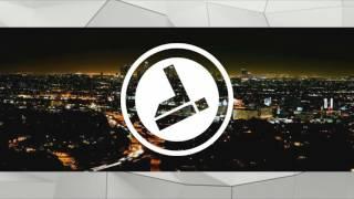 [Dubstep]DJ Snake - Propaganda (Kill The Noise Remix)