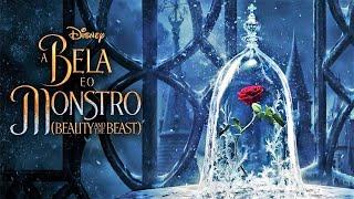 Beauty and the Beast (2017) | Teaser Trailer (Eu Portuguese)