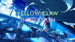 An error occurred nightcore yellow claw invitation ft yade lauren stopboris Image collections