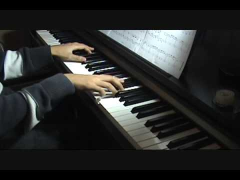 Fireflies Owl City Piano Cover By Aldy32 Chords Chordify