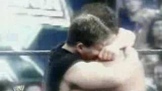 Eddie Guerrero Tribute Video (Hall Of Fame)