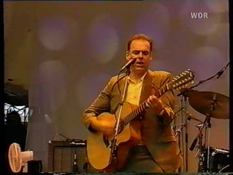 john-hiatt-slow-turning-live-mbroders-1415118199