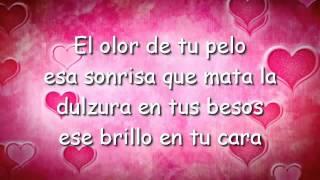 ♥Valentino ♥Eres Mi Niña♥