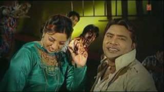 Balkar ankhila romantic song