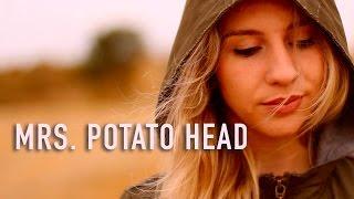 Melanie Martinez - Mrs. Potato Head (Cover by Lou Cornago)