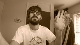 Freestyle Rap Romanesc 02