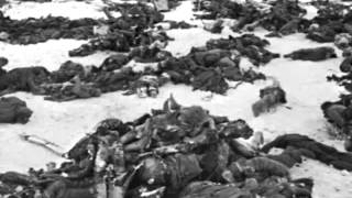 Resumo Segunda Guerra Mundial