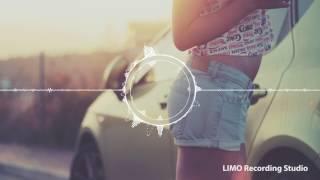 Turn It Up (Ahlstrom Remix) - Johan Glossner feat. Frida Winsth, Niklas Ahlström