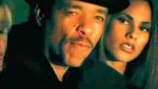 2 Live Crew & Ice T - The Real One
