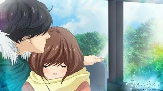 Ao Haru Ride AMV ;)