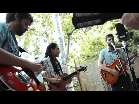 lord-huron-man-who-lives-forever-rollogradysessions