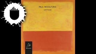 Paul Woolford - Untitled (Scuba Remix) [Pete Tong BBC1 Radio Premiere]