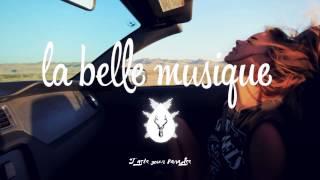 José González - Heartbeats (Filous & Mount Remix)
