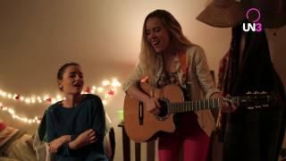 Cumbia Nena - Violeta & Vamos a Bailar