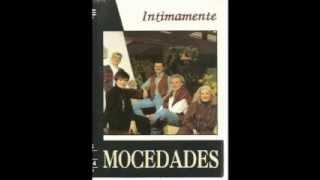 California Dreamin' - Español - MOCEDADES