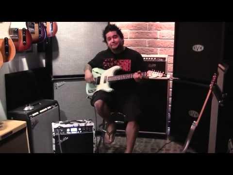nofx-72-hookers-music-video-volodymyr-vaskivskyi