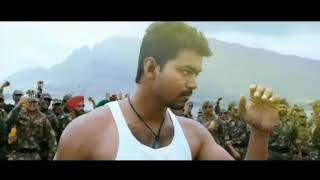 Petta Parak Vijay Version | Petta | Vijay Massup | WhatsApp Status