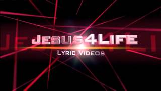 Jesus4Life Introduction Video