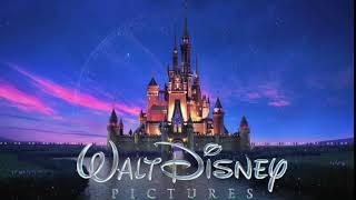 Walt Disney Intro SMS Ringtone