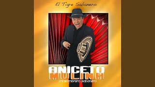 Mi Sombrero Sabanero (Version de Radio)