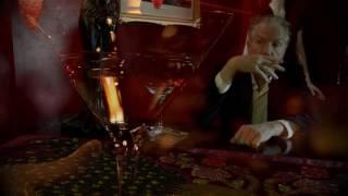 Mick Harvey - Deadly Tedium (Official Video)