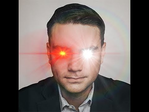 (Not a) Ben Shapiro fan RETREATS from ALL his positions and FAILS to give me meme-worthy content