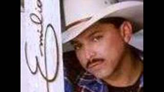 Emilio Navaira - it's not the end of the world - (All rights reserved)