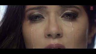Maula Full Video Song | Saleem Ft. Gurmit Singh |