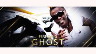 NIGHT OF LOVE  Ft Christopher Martin & Ghost