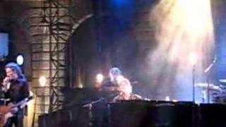 Jacques Higelin en concert à Dijon_20