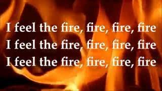 3LAU & Said the Sky - Fire (Lyrics)