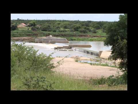 South Africa 2012 Part 2 – Kruger NP